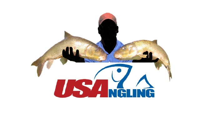 Welcome to the U.S. Angling blog!