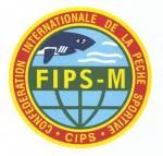 fips-mer