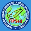 fipsed-1