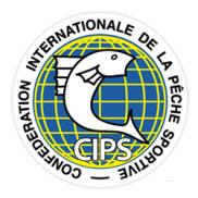 logo_cips