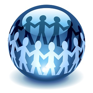 membership-