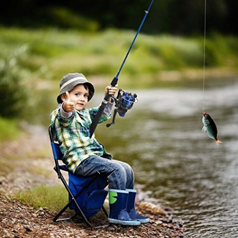 youth angling 03