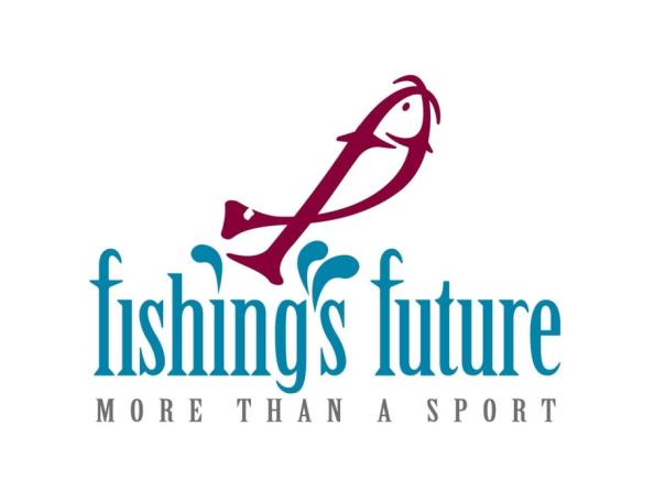 fish future